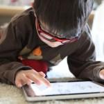 iPads en los colegios ¿A favor o en contra?