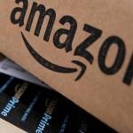 15 de julio: Apunta la fecha del Amazon Premium Day