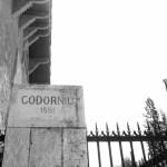 Codorníu: Una experiencia para los sentidos