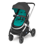 Chicco Duo Urban