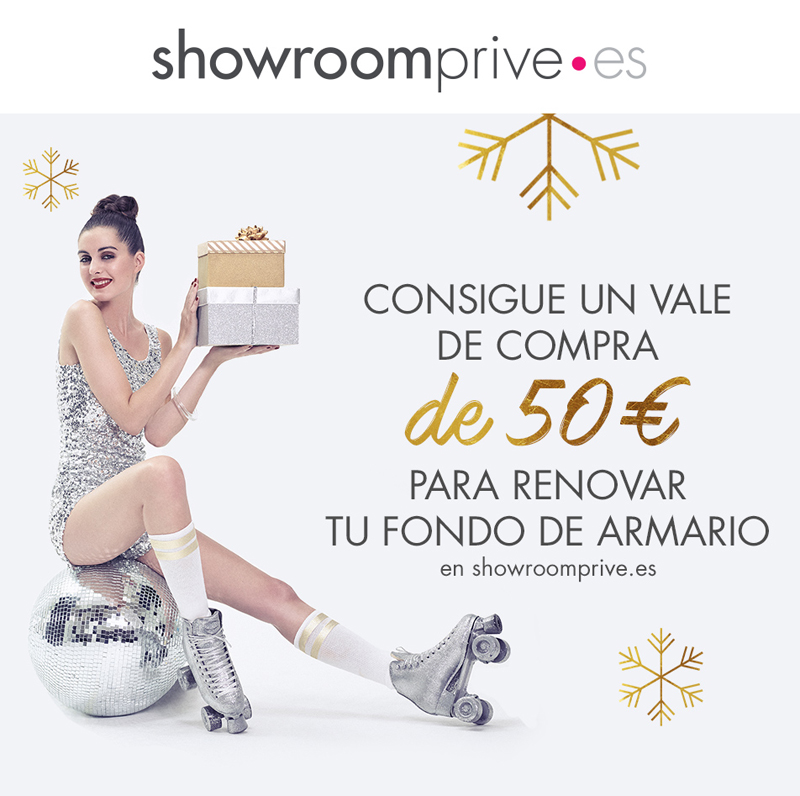 el-regalo-perfecto-showroomprive