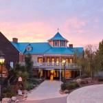 ¿Merece la pena alojarse en los hoteles Port-Aventura?