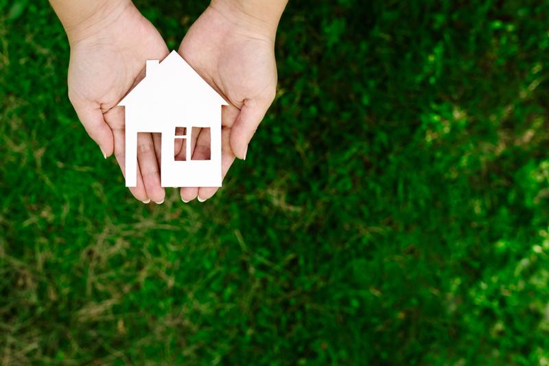 ¿Cómo comprar una casa o piso?