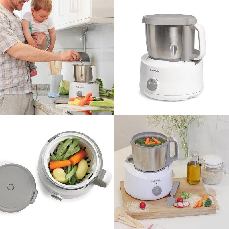 robot-cocina-suavinex