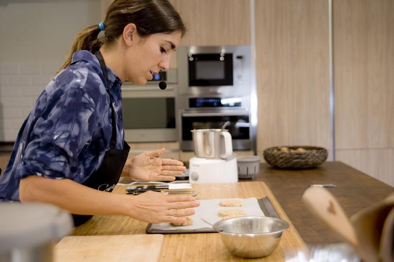 Robot de cocina suavinex