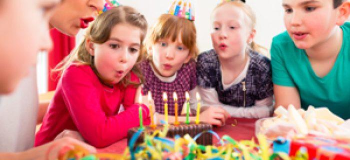 Gluckwunsche Zum Geburtstag Junge 8 Jahre Arus Chanturia