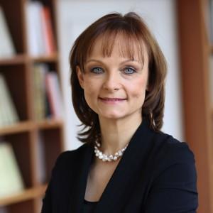 Dr.-Michaela-Busch