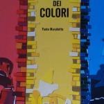 il paese dei colori