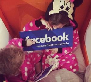 mammadalprimosguardo facebook