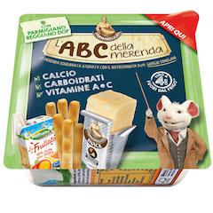 ABC-MERENDA-SNACK-PESCA parmareggio