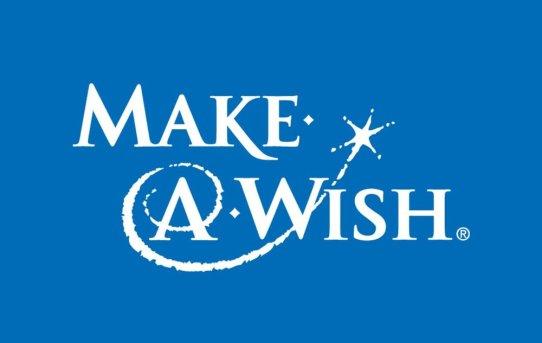 adotta un desiderio