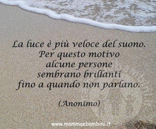 Frase Del Giorno 28052017 Mamma E Bambini