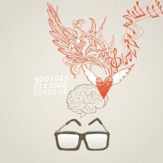 presentami-blog-poesia-musica