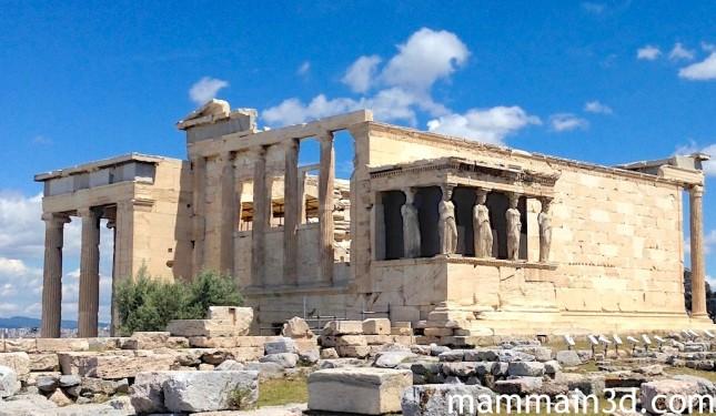 007-Atene-Acropoli-Eretteo