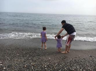mare MammaInviaggio