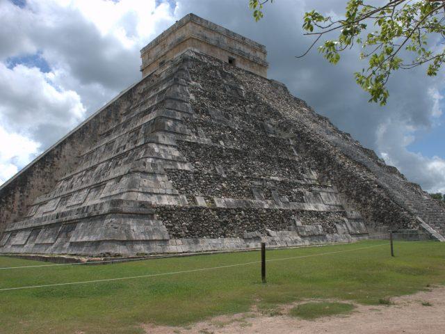 Messico MammaInViaggio