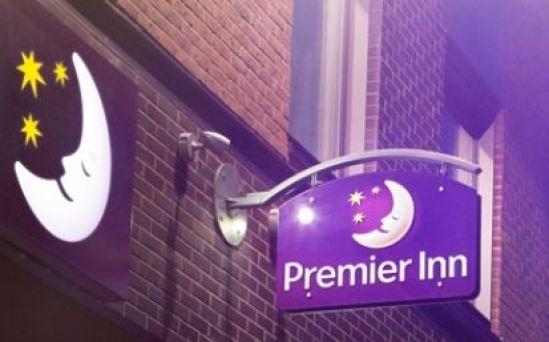Premier Inn MammaInViaggio