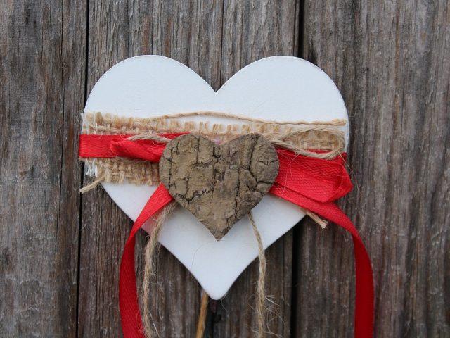 san valentino regali MammainViaggio