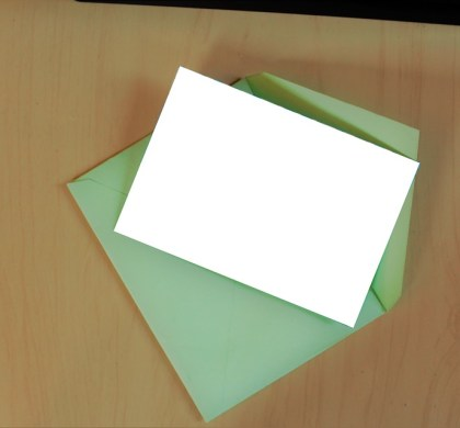 Carta verde: dove, come e perché averla