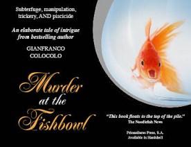 murderfishbowl