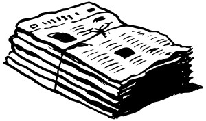 newspaper_bundle