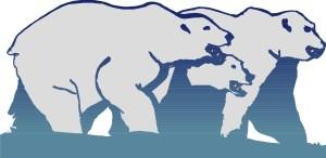 Polar Bears' Poetry Picnic