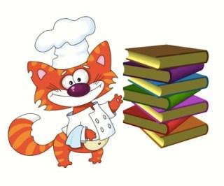 Tricolore book