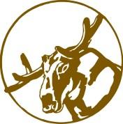 Moose, Buckminster Addison Carlisle Harris  (Chief Archon)