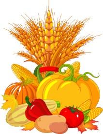 harvest_002