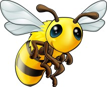 Bee 2012 A1