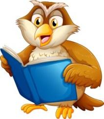 owl_reading_sketch.jpg