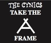 A Frame (1)