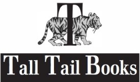 Tall Tail Books