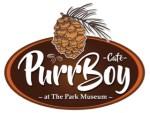PurrBoy Logo (2)