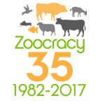"""The Park Before YOU:"" Zoocracy 35 mega project aims to inspire youth with a year-long romp through Park history"