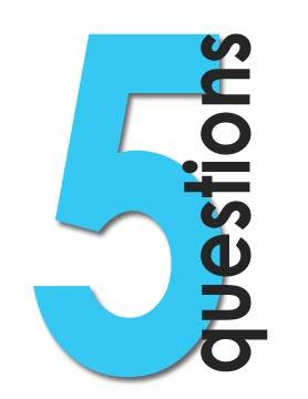 five-questions
