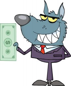 3280_smiled_wolf_business_man_holding_cash
