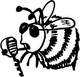 Mumblebee