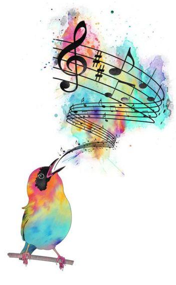 tommy-tickbird-musical