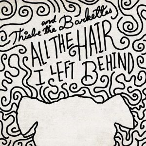 barkettes-all-the-hair-i-left-behind
