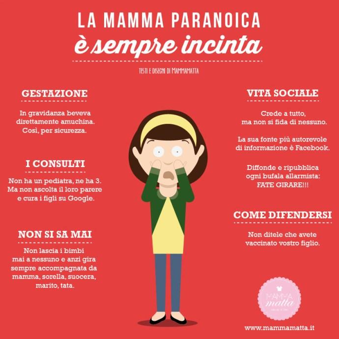 mamma-paranoica