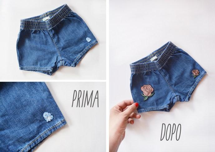 shorts_primaedopo