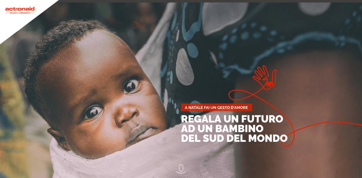 ActionAid_adozione a distanza