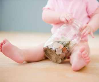 Bonus bebè 2017: ecco come funziona, requisiti e come richiederlo