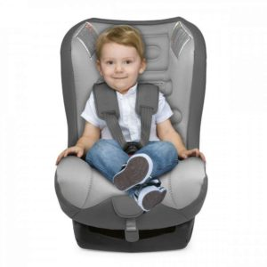 seggiolino auto per bambini 300x300 - Seggiolino per l'auto: come scegliere quello giusto