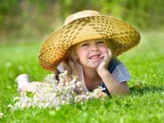 1e280933anni puntureinsetto 300x225 - Punture d'insetto ed allergia nei bambini