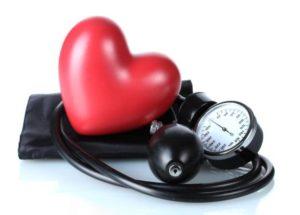 Pressione arteriosa bambini