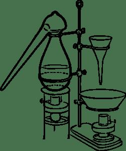 alchemical 2027010 1280 251x300 - Oli Essenziali la mia presentazione tramite un'intervista a Giorgio Lombardelli