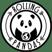 200x200 - Rolling Pandas: il portale per scegliere e prenotare la tua vacanza