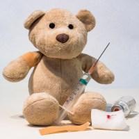 Vaccini quali libri leggere per capirne di più